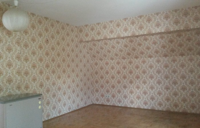Einfamilienhaus kaufen Bad Buchau Altbau großes Schlafzimmer