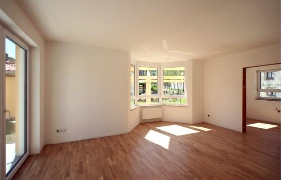 Haus kaufen Doppelhaushaelfte DHH Ottobeuren 87726 Oberallgäu  Kreis