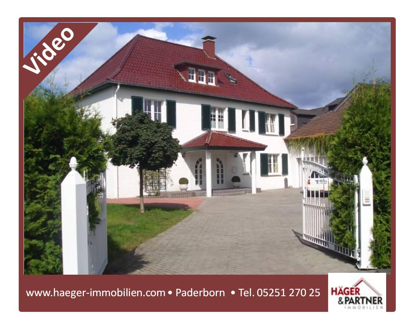 Haus_kaufen_Bad_Lippspringe_1