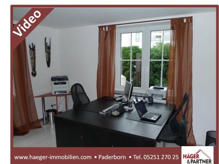 Haus kaufen Kreis Paderborn