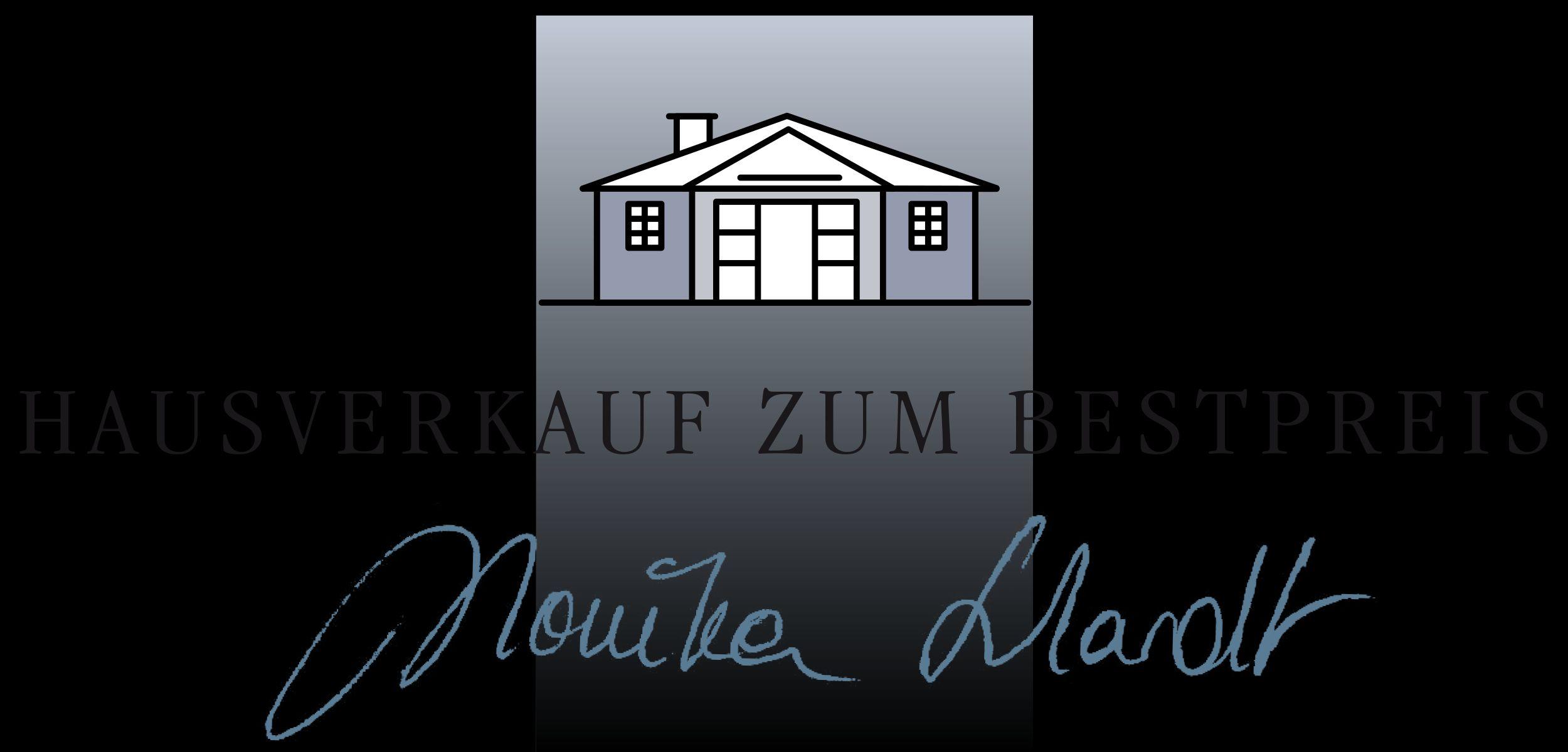 Logo Schardt Immobilien
